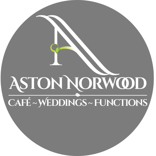 Astonnorwood - Wellington Wedding Venue - Aston Norwood Functions and Gardens